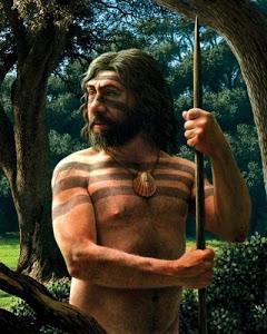 Neanderthaler_2