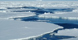 stock-arctic-sea-ice-2-1550x804